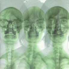 Supergrass mp3 Album by Supergrass