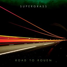 Road To Rouen mp3 Album by Supergrass