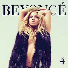 4 (Deluxe Edition) mp3 Album by Beyoncé