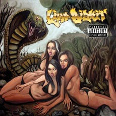 Gold Cobra (Deluxe Edition)