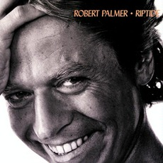 Riptide mp3 Album by Robert Palmer