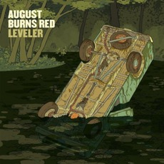 Leveler (Deluxe Edition) mp3 Album by August Burns Red