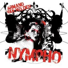 Nympho mp3 Album by Armand Van Helden