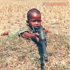 Killing Puritans mp3 Album by Armand Van Helden
