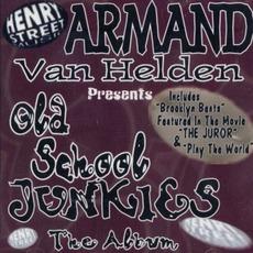 Old School Junkies