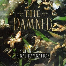 Final Damnation mp3 Live by The Damned