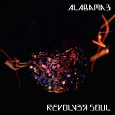 Revolver Soul mp3 Album by Alabama 3