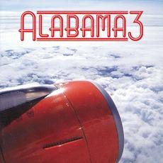 M.O.R. mp3 Album by Alabama 3