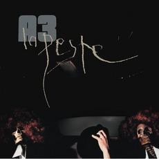 La Peste mp3 Album by Alabama 3