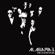 The 12 Step Plan mp3 Album by Alabama 3