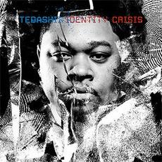 Identity Crisis mp3 Album by Tedashii