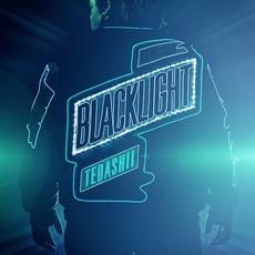 Blacklight mp3 Album by Tedashii