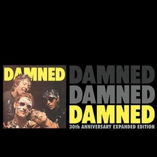 Damned Damned Damned (30th Anniversary Expanded Edition) mp3 Album by The Damned