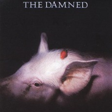 Strawberries (Deluxe Edition) mp3 Album by The Damned