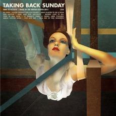 Taking Back Sunday mp3 Album by Taking Back Sunday