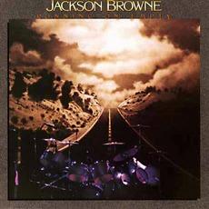 Running On Empty mp3 Album by Jackson Browne