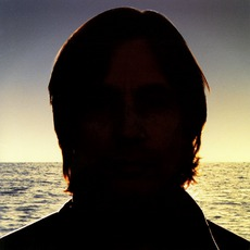 Looking East mp3 Album by Jackson Browne