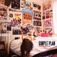 Get Your Heart On! mp3 Album by Simple Plan