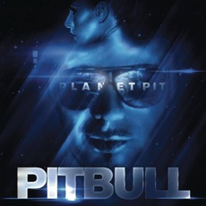 Planet Pit mp3 Album by Pitbull