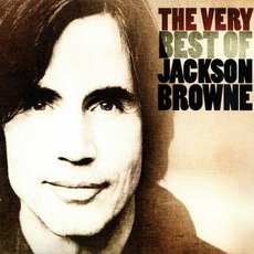 The Very Best Of Jackson Browne mp3 Artist Compilation by Jackson Browne