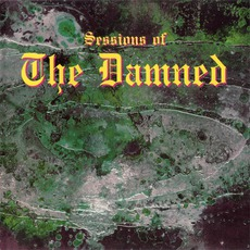 Sessions Of The Damned mp3 Artist Compilation by The Damned