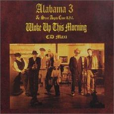 Woke Up This Morning mp3 Single by Alabama 3