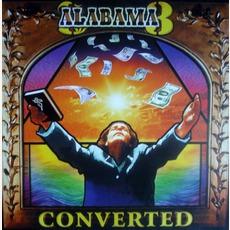 Converted mp3 Single by Alabama 3