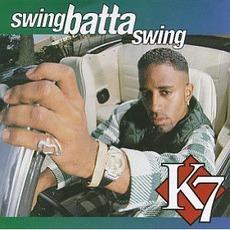 Swing Batta Swing by K7