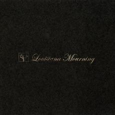 Louisiana Mourning