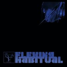 Flexing Habitual