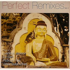 Perfect Remixes, Volume 4