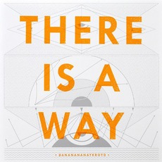 There Is A Way (Deluxe Edition)