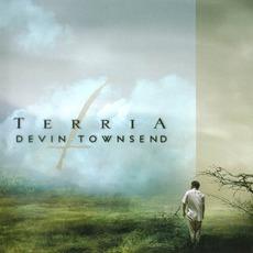 Terria mp3 Album by Devin Townsend