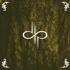 Ki mp3 Album by Devin Townsend Project
