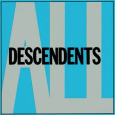 All mp3 Album by Descendents