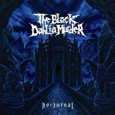 Nocturnal mp3 Album by The Black Dahlia Murder
