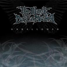 Unhallowed mp3 Album by The Black Dahlia Murder