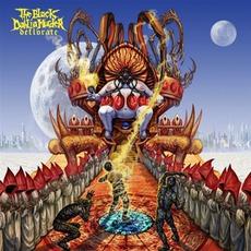 Deflorate mp3 Album by The Black Dahlia Murder