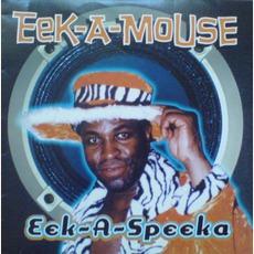Eek-A-Speeka