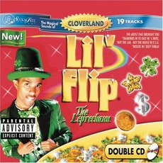 The Leprechaun (Re-Issue)
