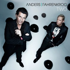 Two mp3 Album by Anders | Fahrenkrog