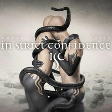 Where Sun And Moon Unite mp3 Album by In Strict Confidence