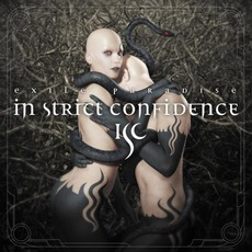 Exile Paradise mp3 Album by In Strict Confidence
