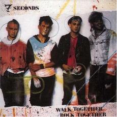 Walk Together, Rock Together