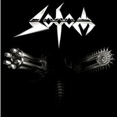 Sodom mp3 Album by Sodom