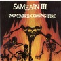 Samhain III: November-Coming-Fire (Remastered)