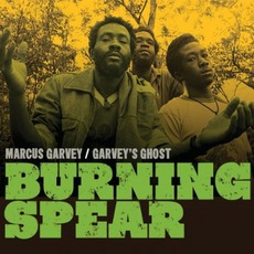 Marcus Garvey / Garvey's Ghost (Remastered)