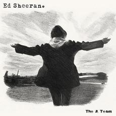 The A Team mp3 Single by Ed Sheeran