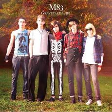 Graveyard Girl mp3 Single by M83