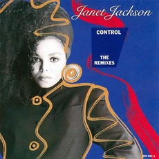 Control: The Remixes mp3 Remix by Janet Jackson